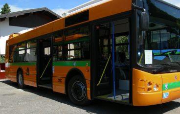 Proposte per il nuovo Piano Regionale Trasporti