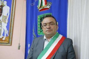rosario sergi sindaco platì