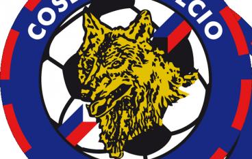 Cosenza, Corsi rinnova il contratto