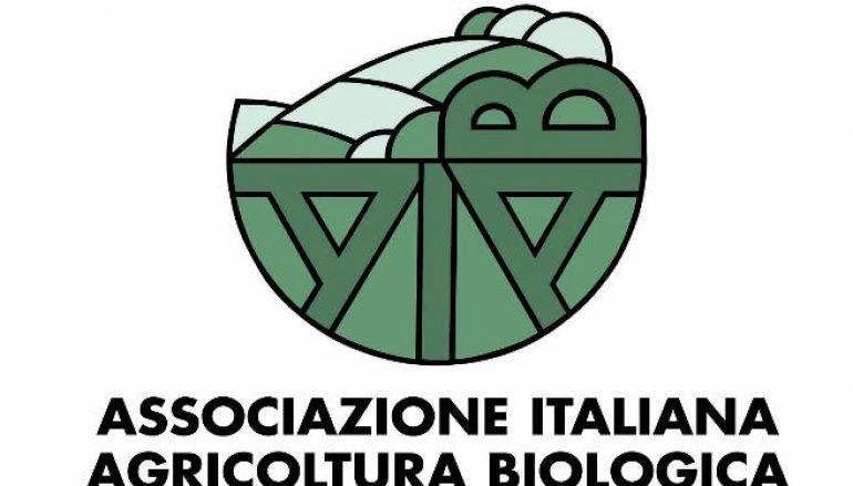 """AIAB Calabria: """"aziende biologiche vittime di atti intimidatori"""""""