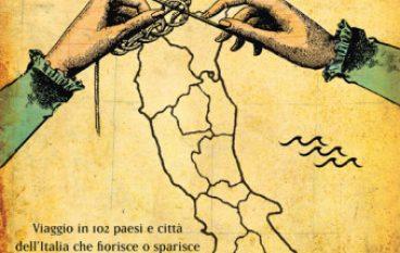 Carlopoli (CZ), presentazione del libro di Caporale