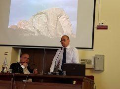 Parco d'Aspromonte potrebbe entrare tra i Geoparchi Unesco