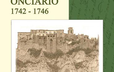"""Presentazione libro: """"Roccella e il suo Catasto Onciaro 1742-1746"""""""