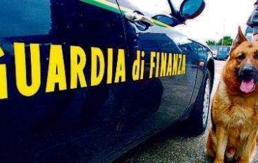 Falsi incidenti per truffare le assicurazioni: 71 indagati a Reggio Calabria