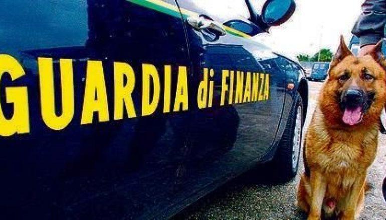 Reggio Calabria, tre arresti e sequestri per 5 milioni di euro