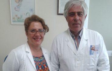 Asp Catanzaro, presto attivo l'ambulatorio di transizione per adolescenti con diabete
