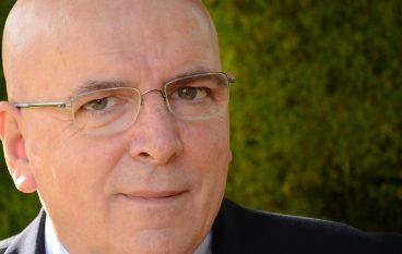 Masterplan: Oliverio incontra a Roma il Ministro De Vicenti