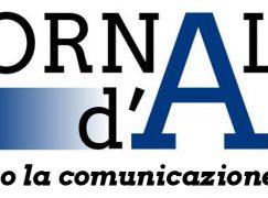 """Giornalisti d'Azione """"minaccia"""" i politici calabresi"""