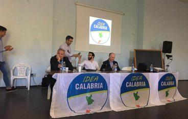 Idea Calabria: soddisfazione di Gualtieri per Summer School