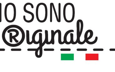 """A Marina di Nocera Terinese il tour estivo """"Io Sono Originale"""""""