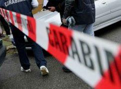 Omicidio a Rosarno: morto commerciante di 49 anni