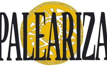 Festival Paleariza 2017, tappa a Motta San Giovanni