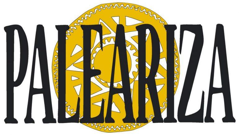 """Al via l'edizione 2017 del """"Festival Paleariza"""""""
