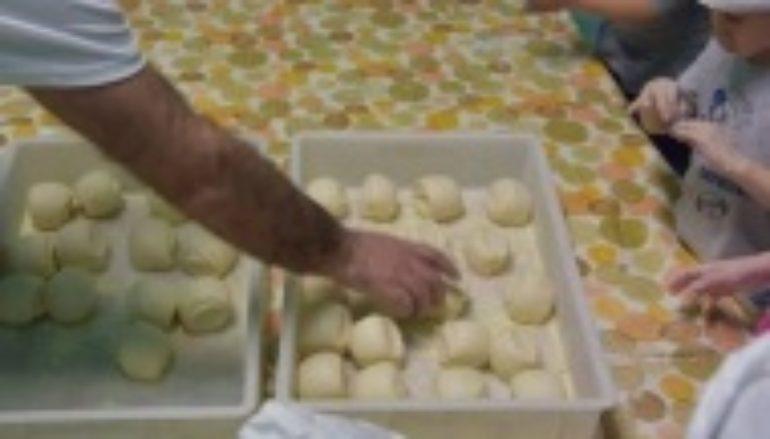 """La Slow Food Reggio Calabria– Area Grecanica pronta a festeggiare """"Terra Madre Day"""""""