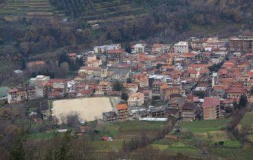 Santo Stefano, corsi gratuiti di nuoto e attività ludiche del Summer Village