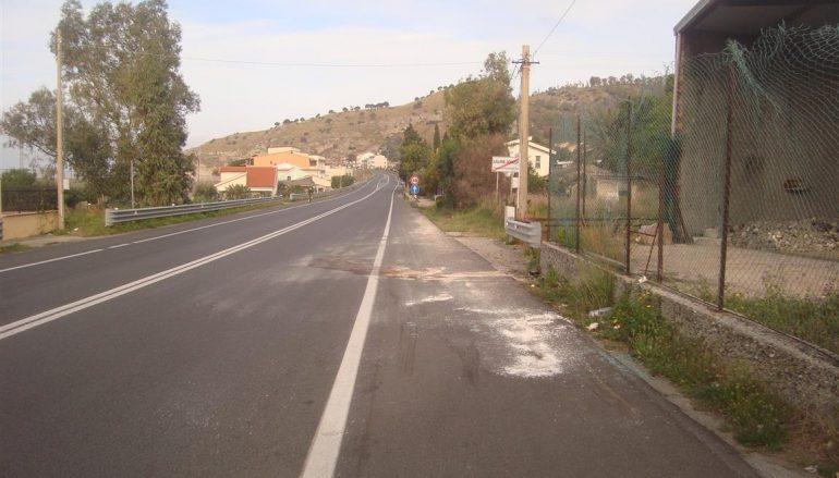 Montebello Ionico, problemi sulla Ss 106 ed accesso agli atti