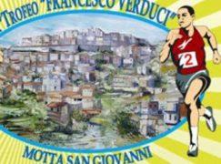 Reggio, presentazione nona edizione Americana Gara Internazionale