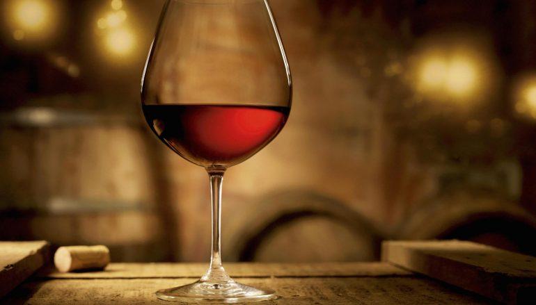 Il vino della Calabria seduce New York e la Germania