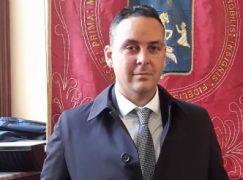 Reggio, Antonio Maiolino (FI) replica alle accuse