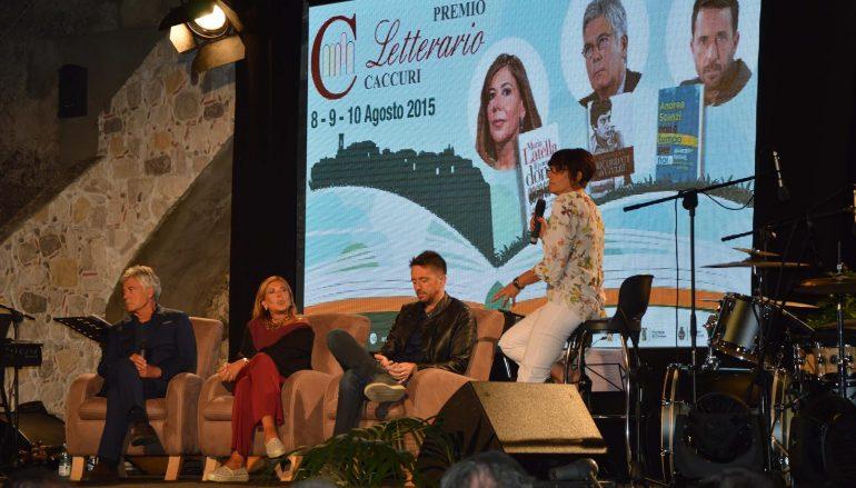 Premio Letterario Caccuri, tutto pronto per l'edizione 2016