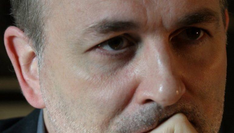 "Locri, filosofo Claudio Sottocornola presenta ""Varietà"""