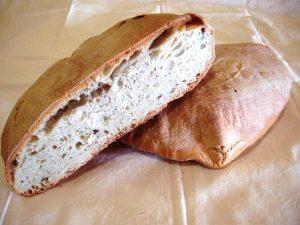 pane platì