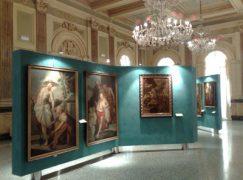 Reggio, boom di visite alla Pinacoteca Civica ed al Castello Aragonese
