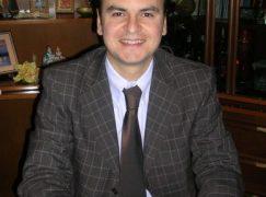 Motta San Giovanni, Campolo su concessione ostello a immigrati