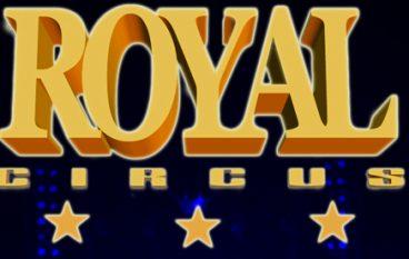 Schiavonea, ritorna il Royal Circus