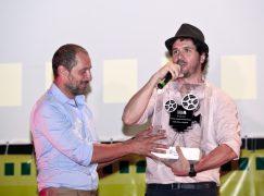 Lu.Ca: il protocollo d'intesa sul cinema tra Basilicata e Calabria