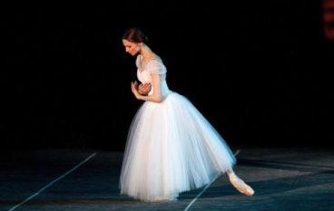 Armonied'ArteFestival, la Calabria accoglie Svetlana Zakharova