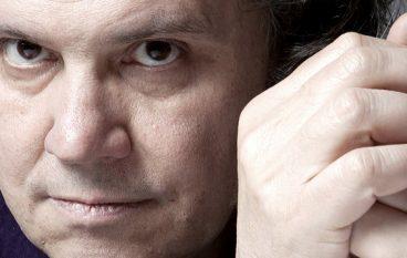 """Roccella Jonica, concerto di chiusura per Rumori Mediterranei """"SiSong"""""""