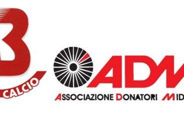 Bocale Admo, revocato DASPO a Filippo Cogliandro