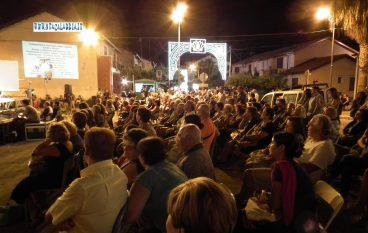 """Condofuri, tra lacrime e sorrisi si è concluso il Memorial """"Pippo Mafrici"""""""