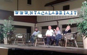 Condofuri, aria di legalità al convegno con Nicola Gratteri
