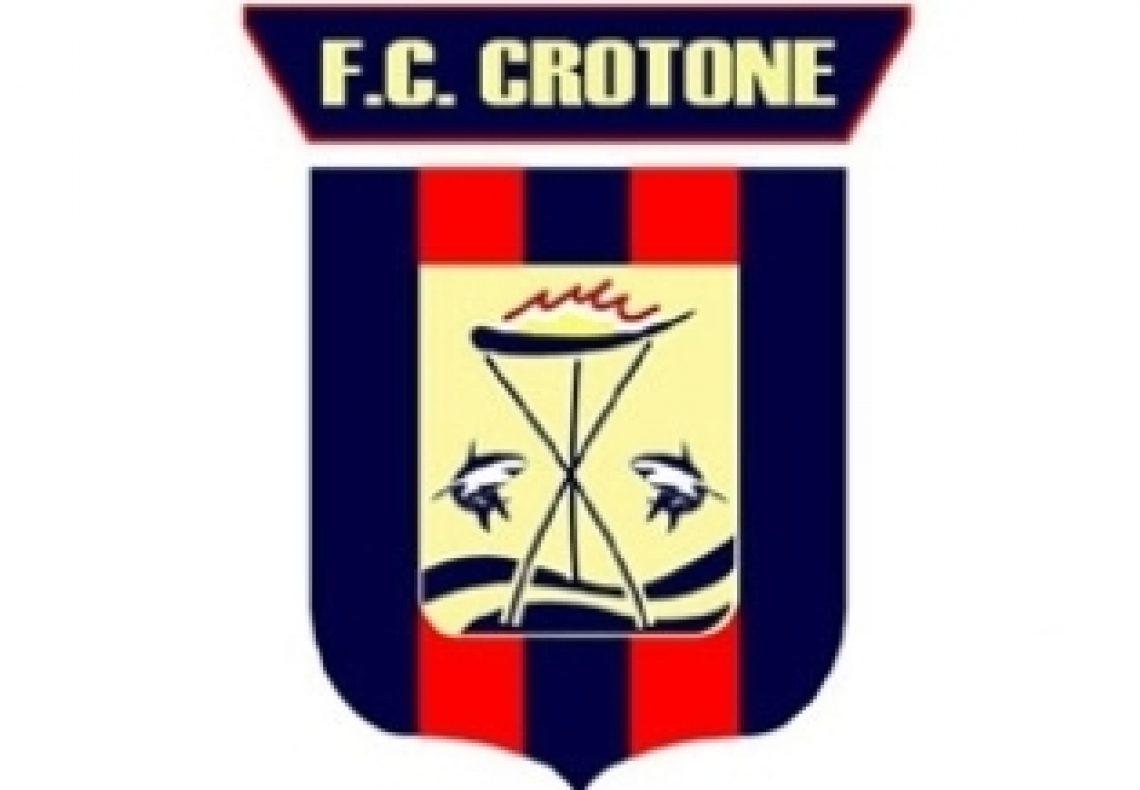 Crotone, acquistato Rosi