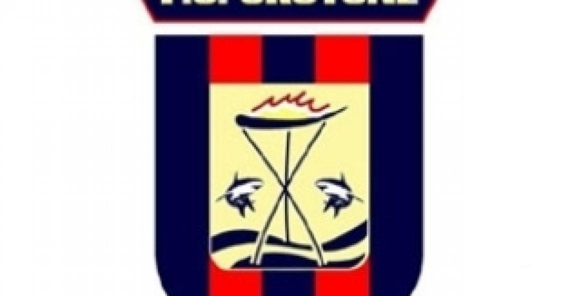 L'avventura della serie A per il Crotone calcio sembra finita