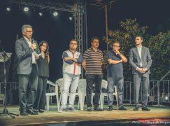 Roghudi, estate fra proposte amministrative e solidarietà