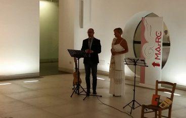 Ente Parco Aspromonte rende omaggio allo scrittore Corrado Alvaro