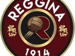 La Reggina ufficializza due acquisti dall'Inter