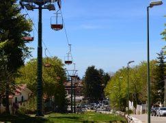 Gambarie d'Aspromonte (RC): istituito nuovo InfoPoint