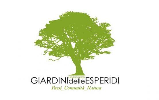 Zagarise (CZ), l'anteprima del festival Giardini delle Esperidi