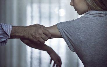 Gioia Tauro, un arresto per maltrattamenti in famiglia