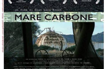 """A Melito Porto Salvo la presentazione di """"Mare Carbone"""""""