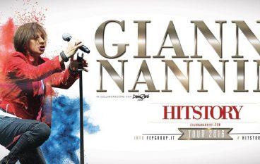 Al Summer Arena di Soverato il live di Gianna Nannini