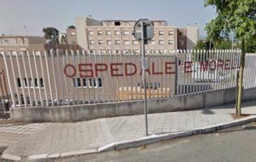 Reggio, firmato protocollo intesa su nuovo Ospedale Metropolitano