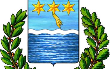 Siderno, convocato d'urgenza Consiglio Comunale