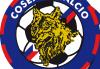 Lega Pro: il Cosenza stende il Catanzaro (3-0)