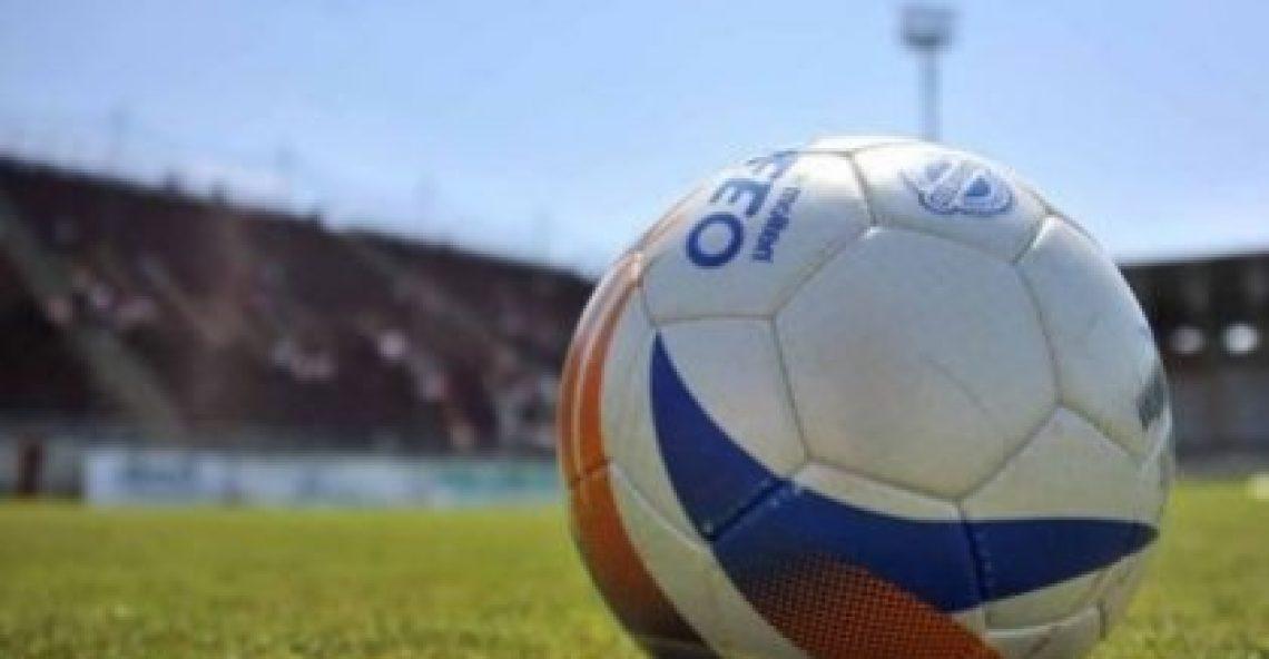 Serie D girone, risultati 20^ giornata: vola il Rende