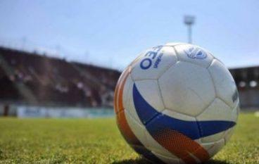 Serie D girone I: risultati 22^ giornata